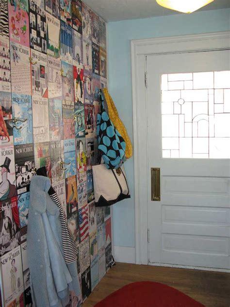 art design new orleans magazine art supply stores new orleans