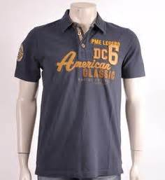 Navy Donker Blue Polo Shirt What The Heaven 1000 images about polos rugby on polos