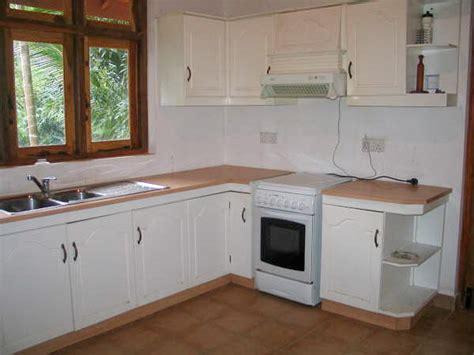 kitchen sri lanka sri lankan small kitchen design pictures ask home design