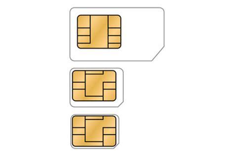 quelle carte sim pour iphone 5 cdiscount