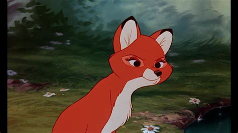 the fox and the fox and the hound screenshots 169 the fox and the hound