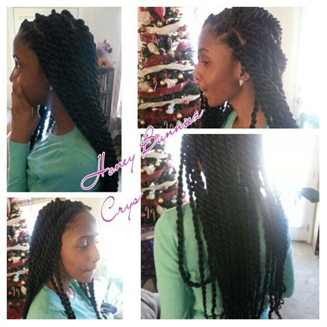 kankelon hair for havana twist 10pk kanekalon havana twists african american protective