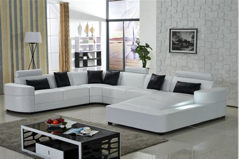 Heavy Duty Living Room Chairs Modern House Living Room Furniture For Heavy