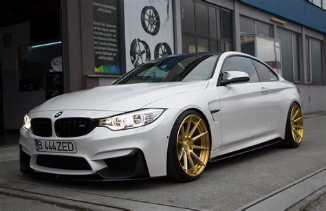 bmw m4 slammed repin this bmw m4 f82 then follow my bmw board for more