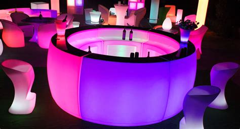 lovely Different Types Of Sofas #1: illuminate-your-event-with-led-furniture-table-led-bar-hire.jpg