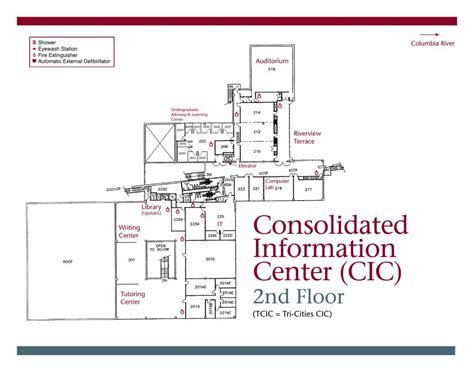music city center floor plan music city center floor plan thefloors co