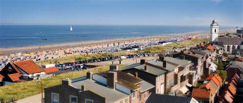 len niederlande hotel beelen b b katwijk aan zee