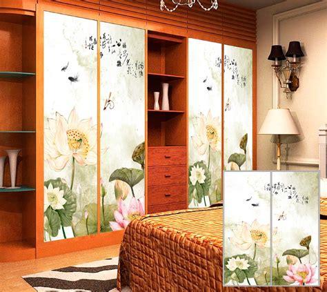 como decorar armarios