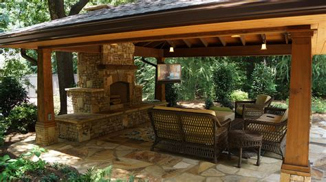 outdoor living spaces on a budget outdoor living spaces on a budget
