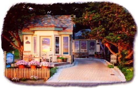 moonstone cottages cambria sold ca realty