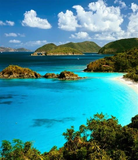 virgin islands vacation the 25 best virgin islands ideas on pinterest us virgin islands virgin islands vacation and