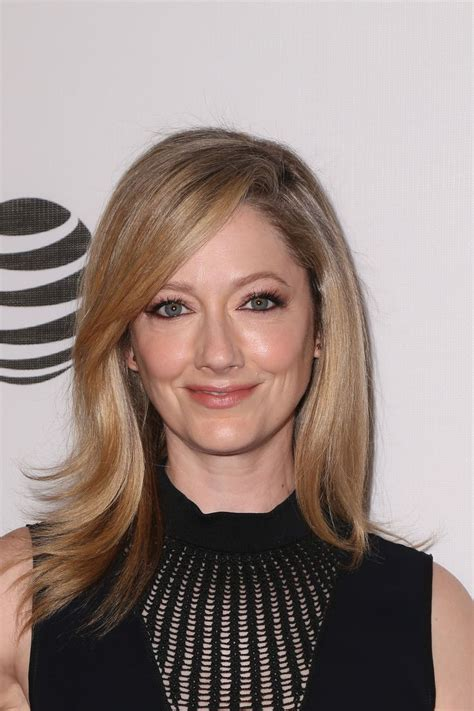 judy greer the social 18 best images about judy greer on pinterest