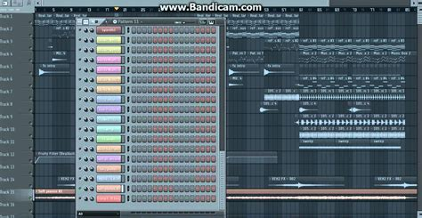 Full Fl Studio Tutorial | tropical house fl studio tutorial full song flp