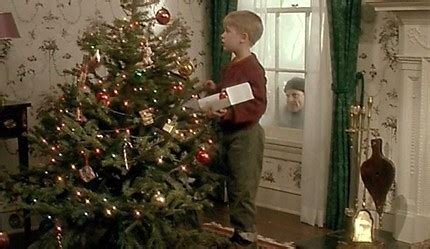 home alone decorations quotes home alone ideas decorating
