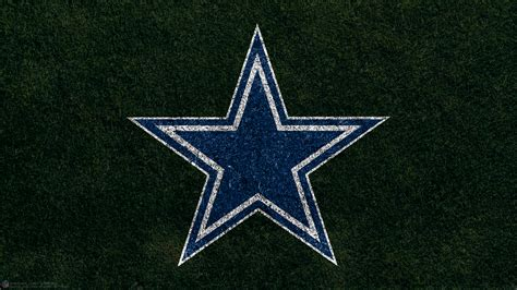 dallas cowboys background pictures  wallpapersafari
