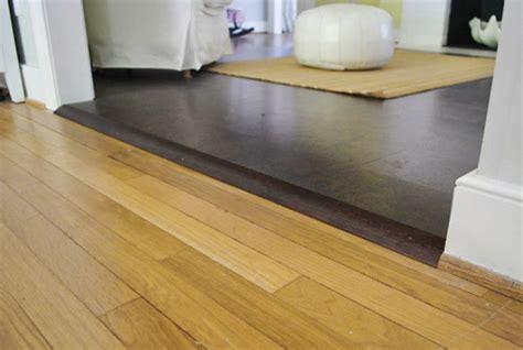 1 floor transitions wonderful and creative design of tile wood floor