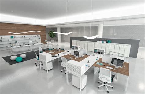 arredamento per ufficio moderno sistemi modulari di arredo per ufficio moderno idfdesign