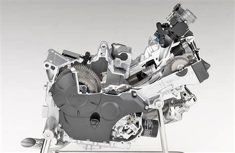 Motorrad Mit Niedriger Sitzhöhe by Honda New Mid Concept Tourenfahrer Online