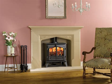Large Wood Burning Fireplaces by Riva Plus Large Wood Burning Stoves Multi Fuel Stoves