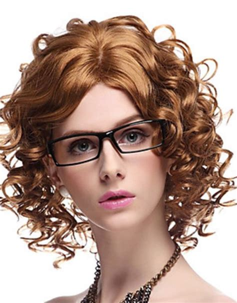 bob haircut curly hair official