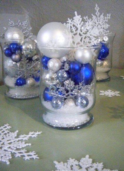 christmas themes in blue 17 best images about cool blue xmas on pinterest blue