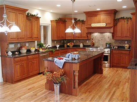 Buy Stock Kitchen Cabinets Custom Look Without The Hefty Price Tag Buy Stock