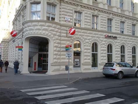 www bank austria bank austria salzburg unicredit