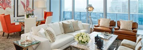 Furniture Stores Homestead Fl by 100 Best Home Decorating Websites Luxury
