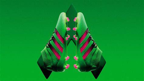 Wallpaper Adidas Ace | adidas 2016 wallpapers wallpaper cave