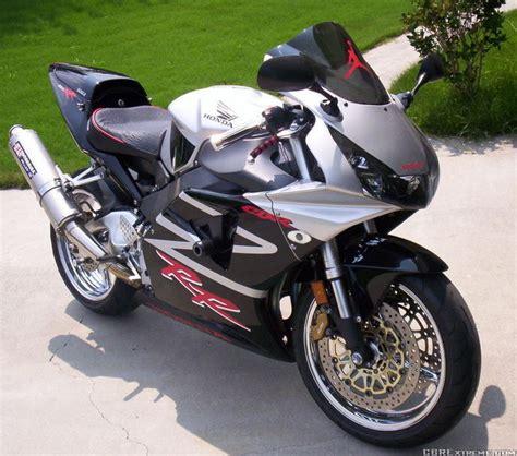 honda cbr 954 2002 honda cbr954rr moto zombdrive com