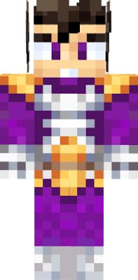 videos de maicraft de vegeta 777 vegetta777 nova skin