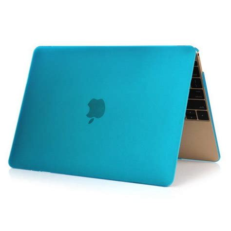 Laptop Macbook Indonesia new matte shell cover for apple macbook air