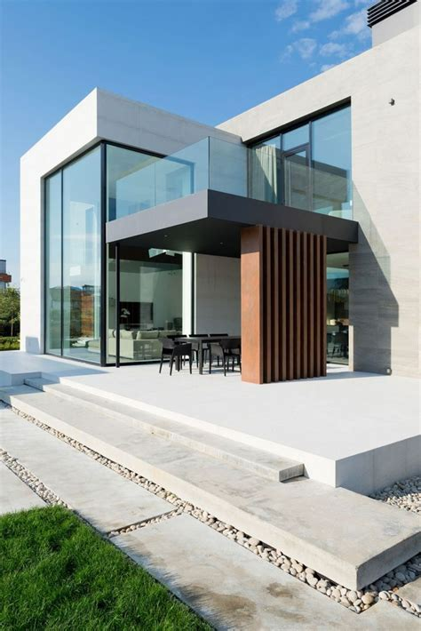 architect designed house for sale best 25 contemporary houses ideas on pinterest