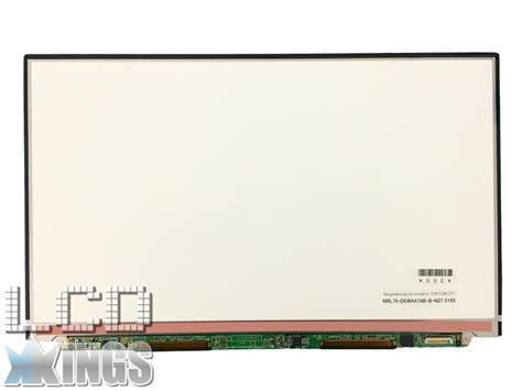 Jual Layar 111 Sony Vaio Vgn Tz sony vaio vgn tz series 11 1 laptop screen ebay
