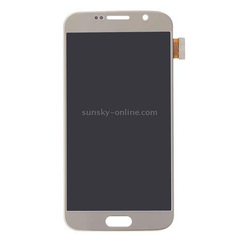 Sim Tray For Samsung Galaxy C5 C5000 C7 C7000 Silver sunsky ipartsbuy lcd screen touch screen digitizer