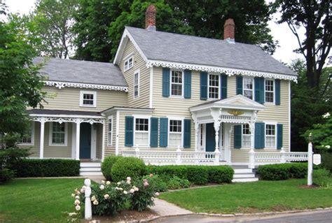 image house real estate wikipedia
