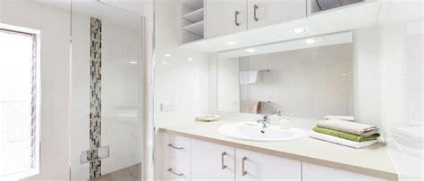 Townsville Bathroom Renovations Modern Bathroom Designs Bathroom Vanities Townsville