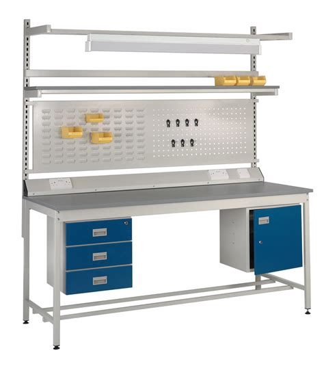 commercial work bench workplace products industrial workbench the perfect