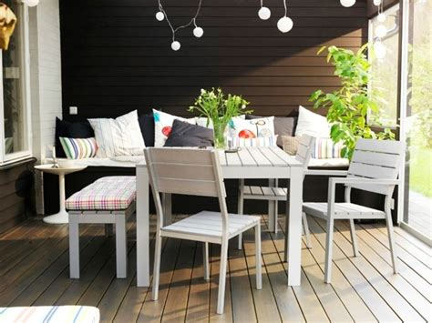 arredamento da esterno ikea ikea sedie da giardino guida alla scelta dele sedie da