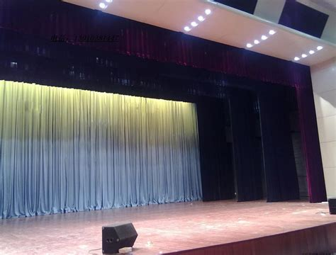 proscenium curtain proscenium stage curtains www imgkid com the image kid