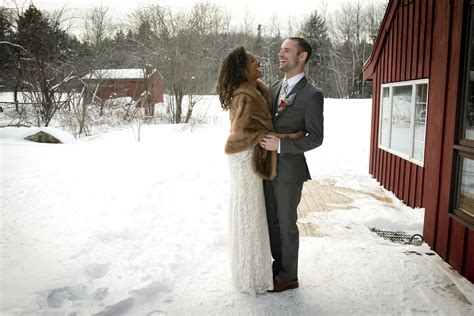 ski lodge wedding new how we crafted a lively ski lodge wedding weekend