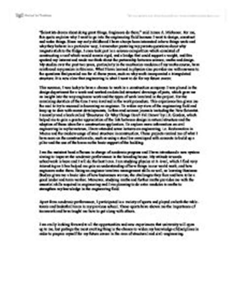 cover letter for exercise science personal statement exchange write my essay wisconsin
