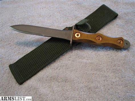 ek bowie armslist for sale ek eck dagger
