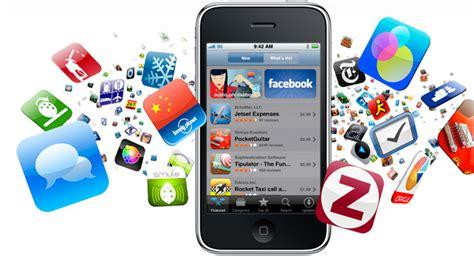 market mobile app mobile app market ck computer solutions