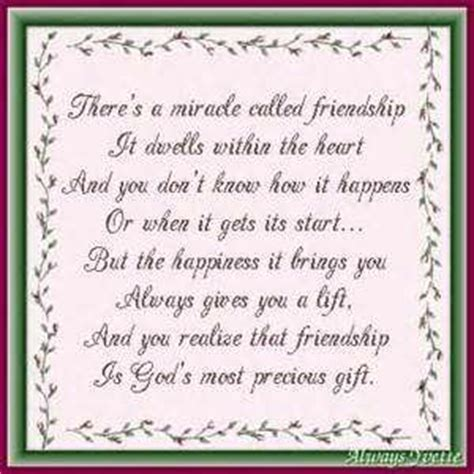 quot thoughts of our friendship quot christmas printable card lost a good friend quote best daily quotes