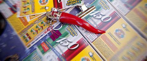 premi di consolazione lotteria italia 2013 lotteria italia premi consolazione