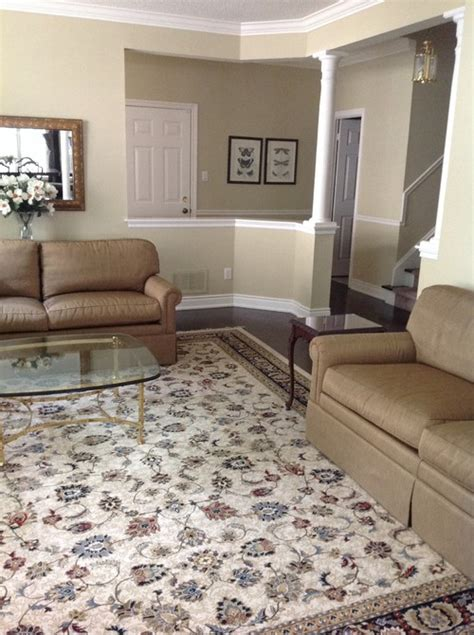 do i need 2 coffee tables in living room