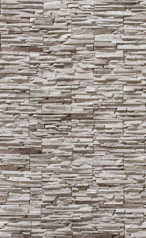 wall stone texture white stone wall texture google search illustration
