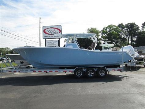 tidewater boats for sale tidewater boats for sale in united states boats