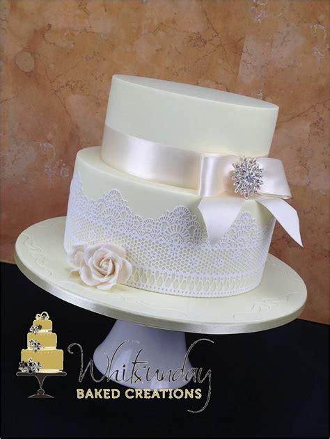Charming Types Of Cake #7: Lemon%20Elegance.jpg